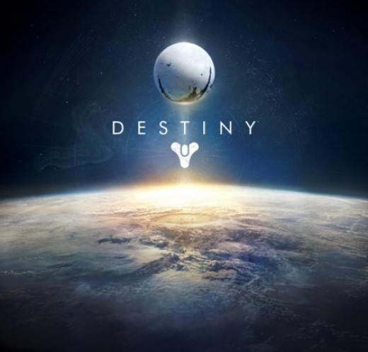 Destiny will be out in July 2014 so don't dare miss it!