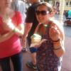 Laura Eadie profile image