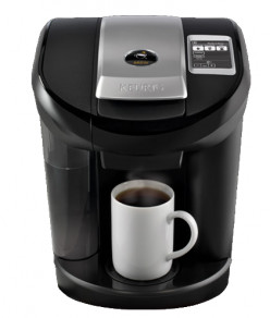 How to Save Money by Reusing Keurig Coffee Cups
