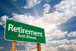 Some Things To Consider If You Are Thinking About  Taking Early Retirement