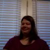 meganmchapman08 profile image