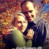 Tamara Lea profile image