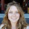 victorianpanda profile image