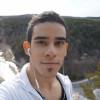 Ali Almudhry profile image