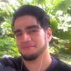 protonist profile image