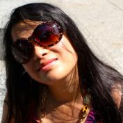 deblina banerjee profile image