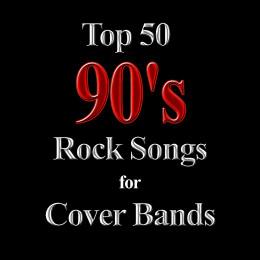 top 50 rock band - photo #29
