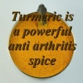 Is Arthritis Hereditary - Honey and Cinnamon for Arthritis, Turmeric and Arthritis and Other Foods that help Arthritis
