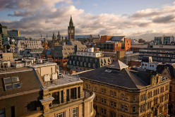 6 Things for Teens to Do in Manchester, England