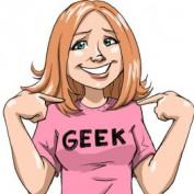etechhub profile image