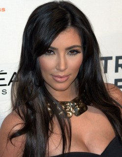 My Relationship With Kim Kardashian: The Untold Story