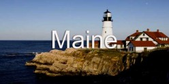 27 Exciting Things To Do in Maine
