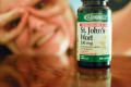 St. John's Wort as a Depression and Anxiety Treatment - Does It Work?