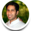 Frankey J Mangra profile image