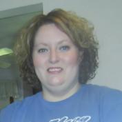 Kara Stiles profile image