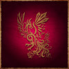 Pink Phoenix profile image