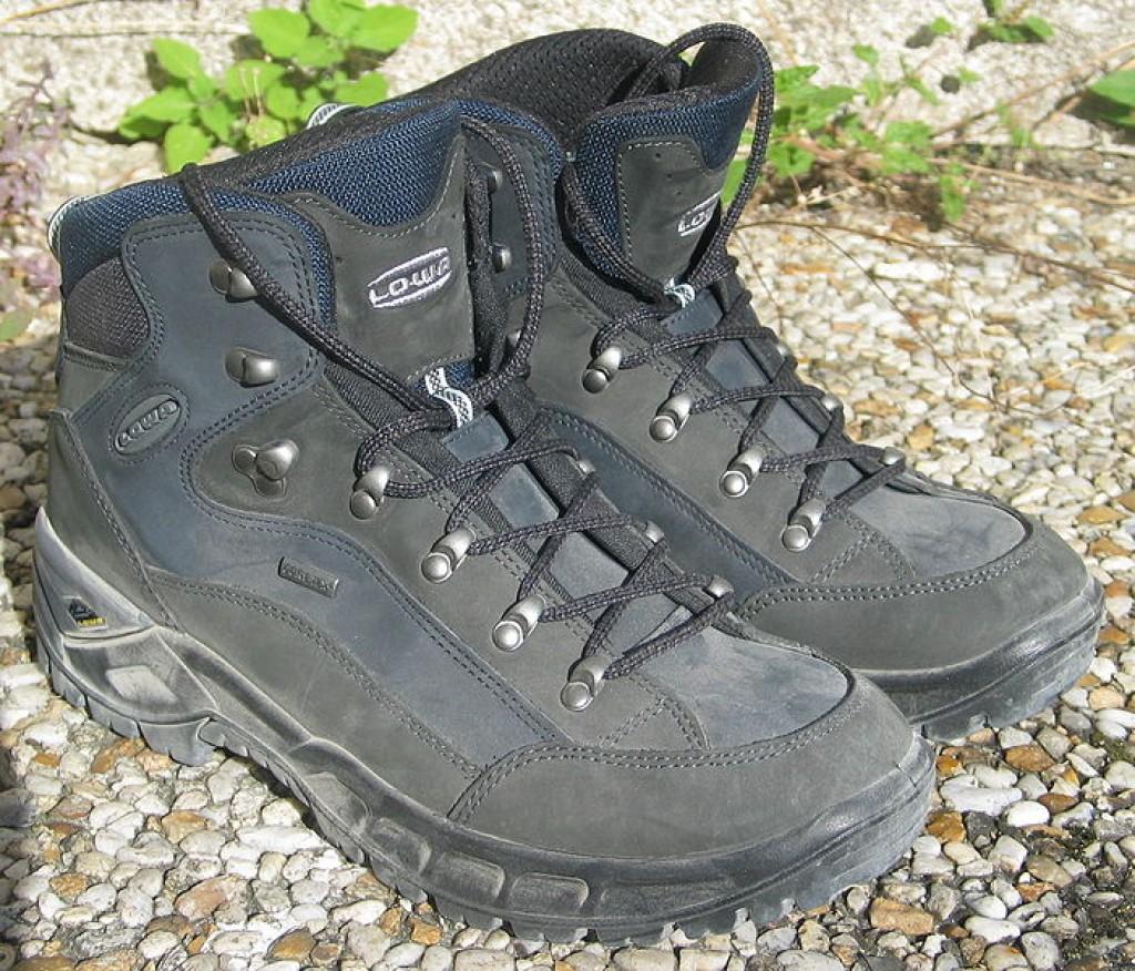 Women's sandals good for plantar fasciitis uk - Philorugby Fine Women S Dress Footwear Plantar Fasciitis