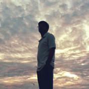 rathishkannah profile image