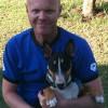 John Brinkman profile image