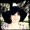 Martha Apple profile image