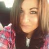 Kelsey Farrell profile image
