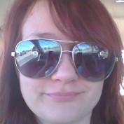 JenPaxton profile image