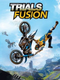 Trials Fusion - Review