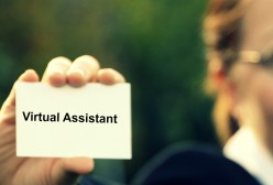Tools you will Need to Start a Successful Virtual Assistant Business