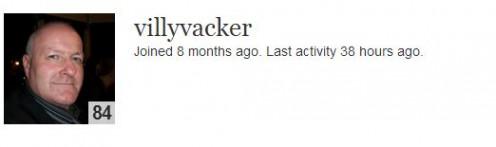 V.V. Creative & Explore Writer http://villyvacker.hubpages.com/