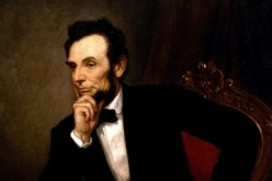 Abraham Lincoln's Method