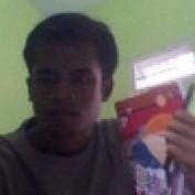 Sunardi profile image