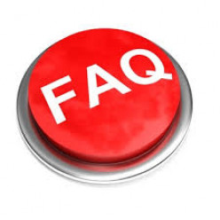 Frequently asked basic questions from Digital circuit in interview!!!!