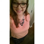 Chloe Barnett profile image