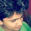 Rakshit Shah profile image