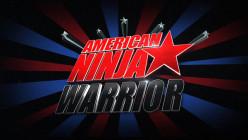 10 Reasons to Watch American Ninja Warrior