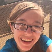 Brooke18 profile image