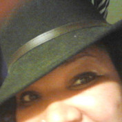 Sassy Diva profile image