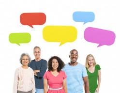 Marketing Demographics Definition