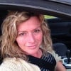 Anji Alexander profile image