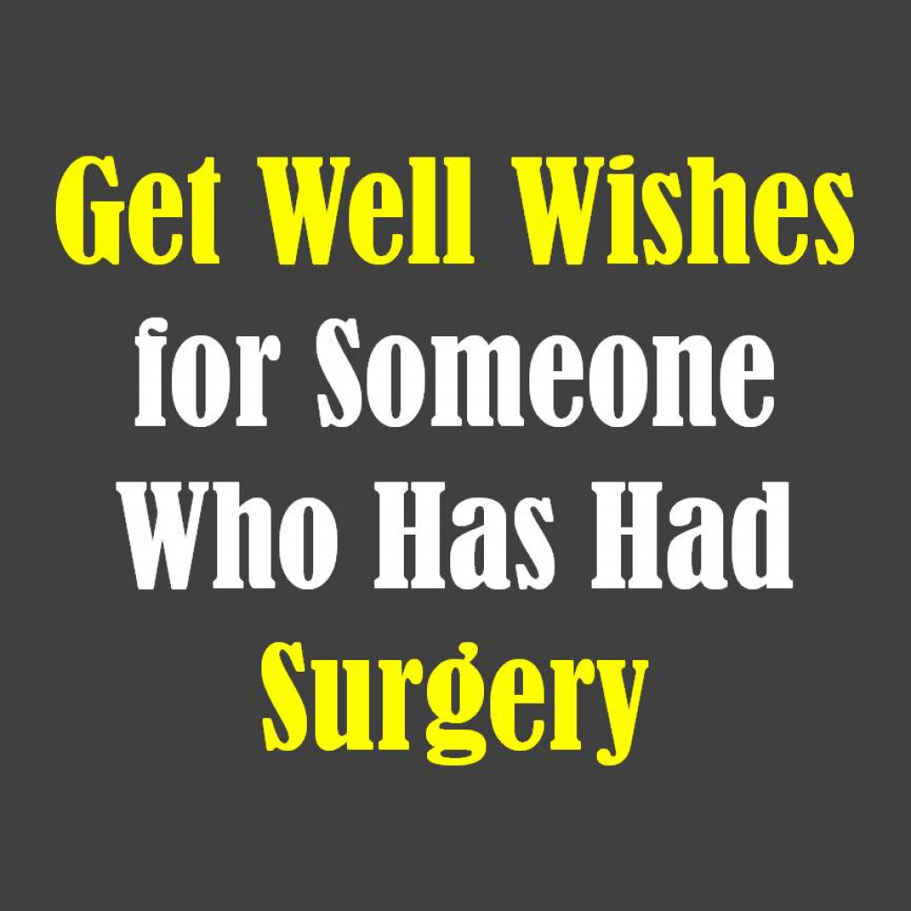 Get Well Soon Quotes For Friend Funny : Funny surgery get well quotes quotesgram