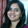 Sribharani profile image