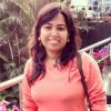 Nidhi Pandey profile image