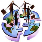 worldonedigital profile image