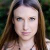 Lauren Byrnes profile image
