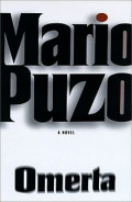 Omerta by Mario Puzo: A Book Review