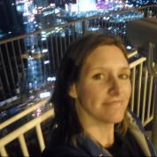 Jenia Silver profile image