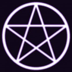 Wicca IS a Religion