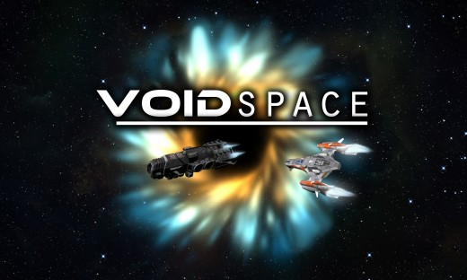 Is VoidSpace the answer?