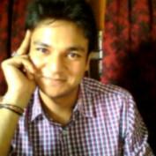 siddharthkhare profile image