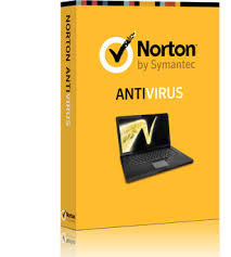 Keep your antivirus and internet security software up to date.